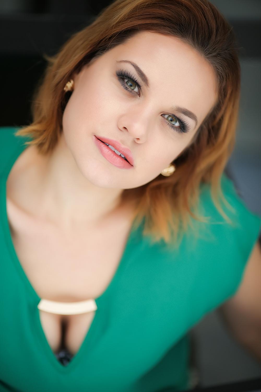 Montana Fashion Model Photographer--12.jpg
