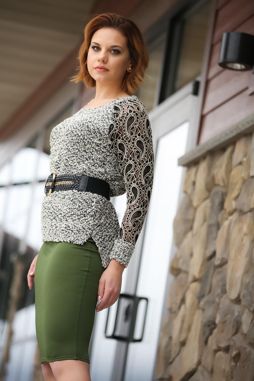 Montana Fashion Model Photographer--13.jpg