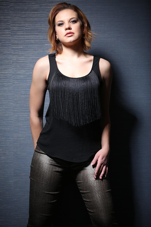 Montana Fashion Model Photographer--14.jpg