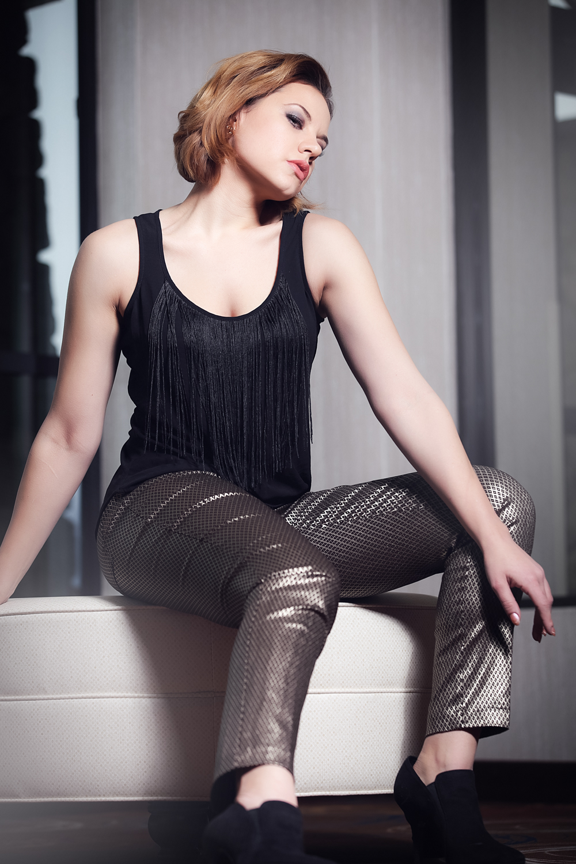 Montana Fashion Model Photographer--16.jpg
