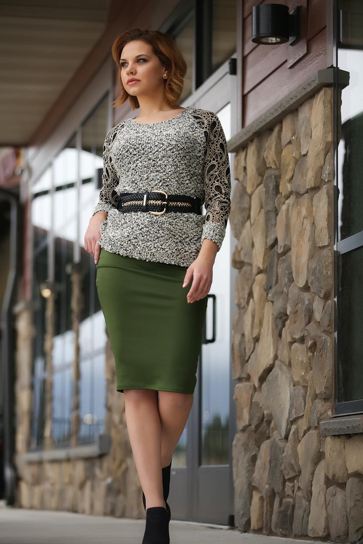 Montana Fashion Model Photographer--17.jpg