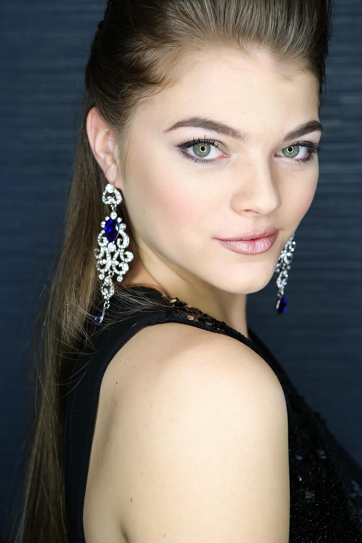 Montana Fashion Model Photographer--21.jpg