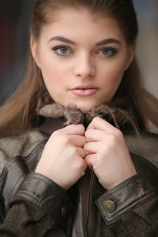 Montana Fashion Model Photographer--23.jpg