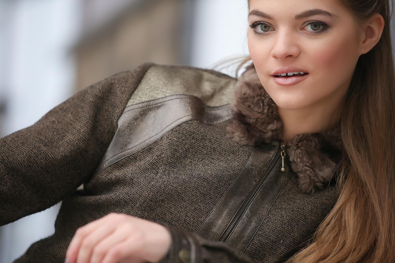Montana Fashion Model Photographer--25.jpg
