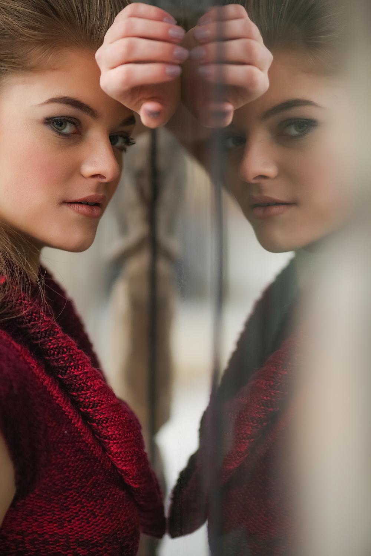 Montana Fashion Model Photographer--26.jpg