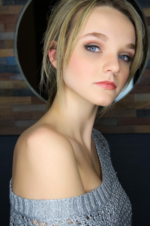Montana Fashion Model Photographer--29.jpg