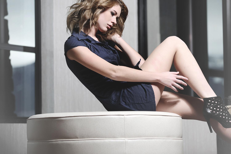 Montana Fashion Model Photographer-.jpg