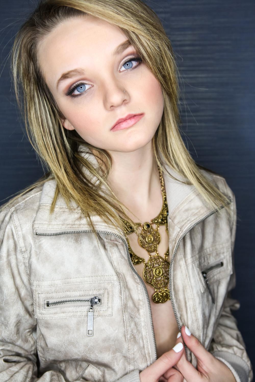 Montana Fashion Model Photographer-4500.jpg