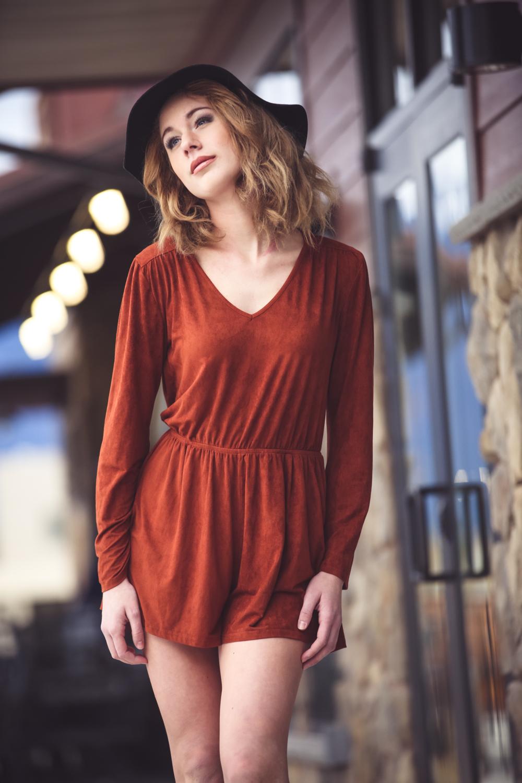 Montana Fashion Model Photographer-9305.jpg