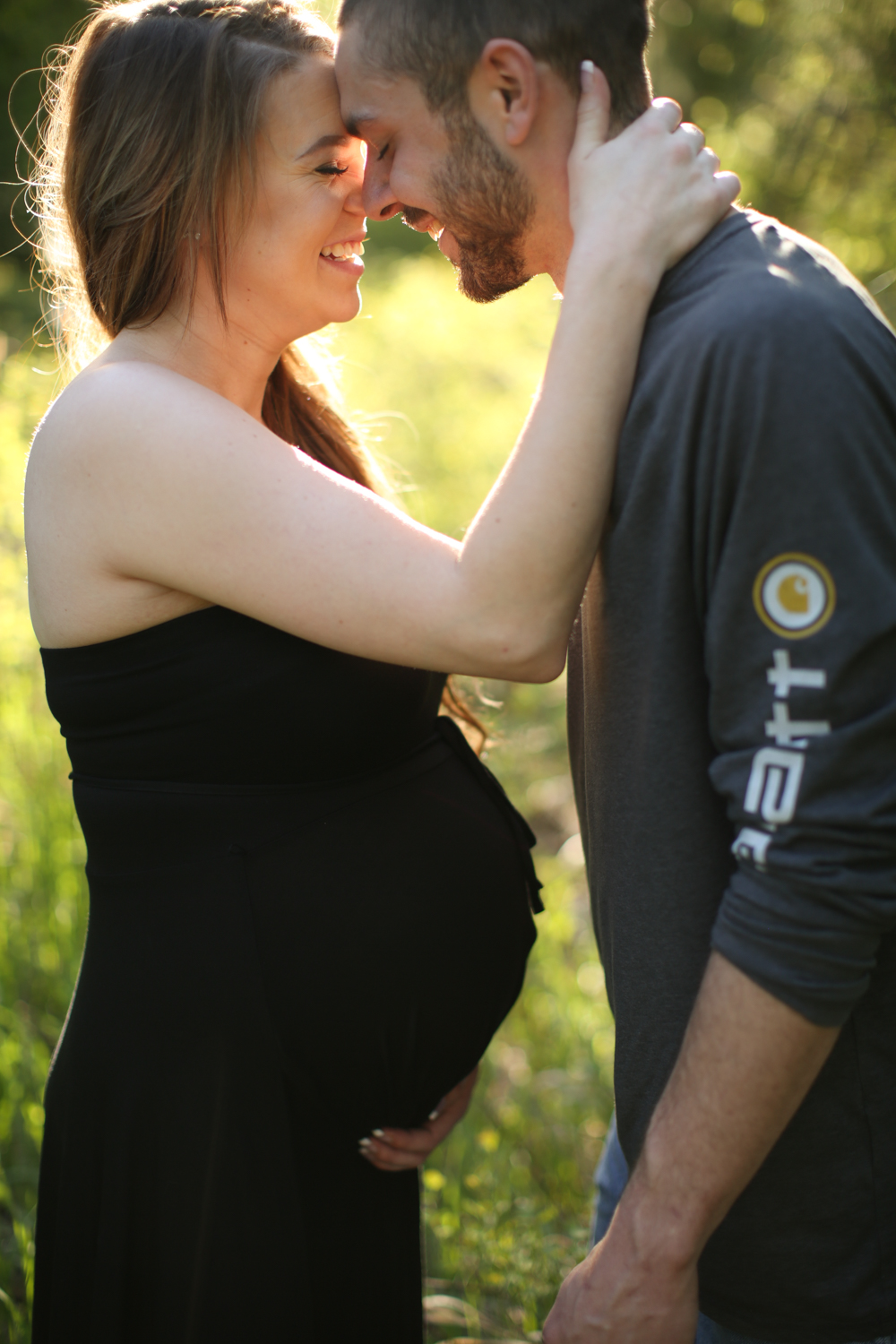 Missoula Maternity Portrait Photographer-1416.jpg