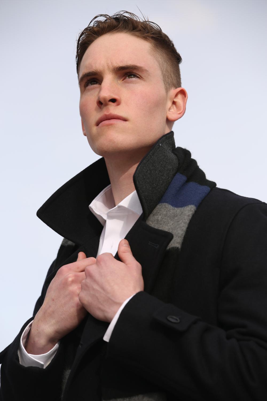 Model Portfolio Photographer--2.jpg