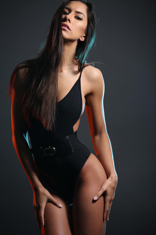 Model Portfolio Photographer--11.jpg