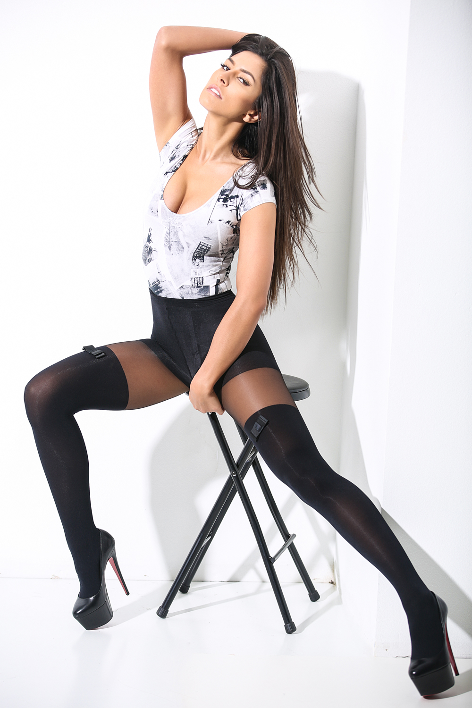 Model Portfolio Photographer--15.jpg
