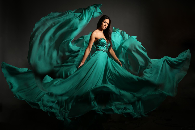 Model Portfolio Photographer-.jpg