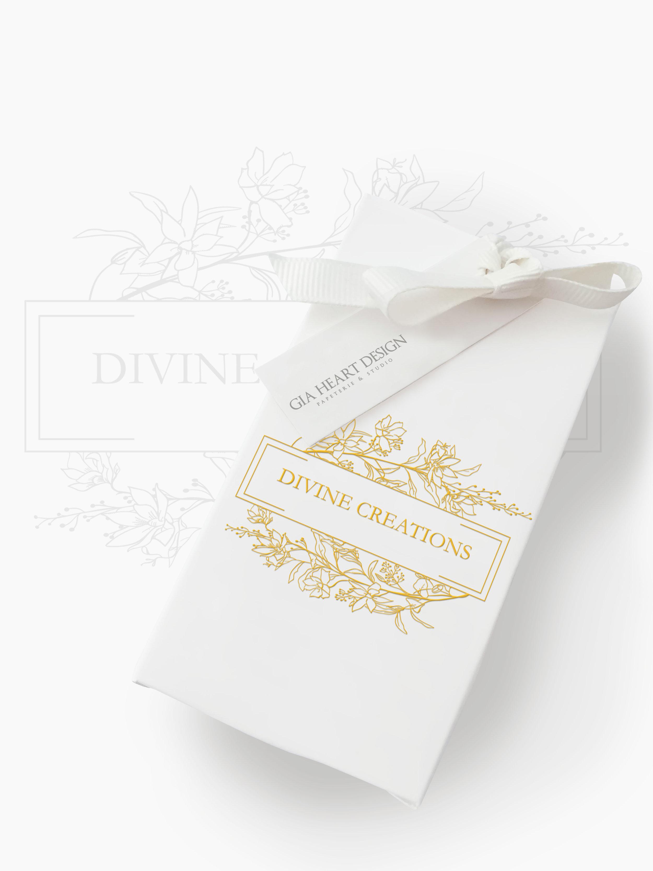 divine creations website.jpg