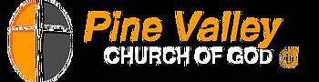 Worship Service-10:30AM