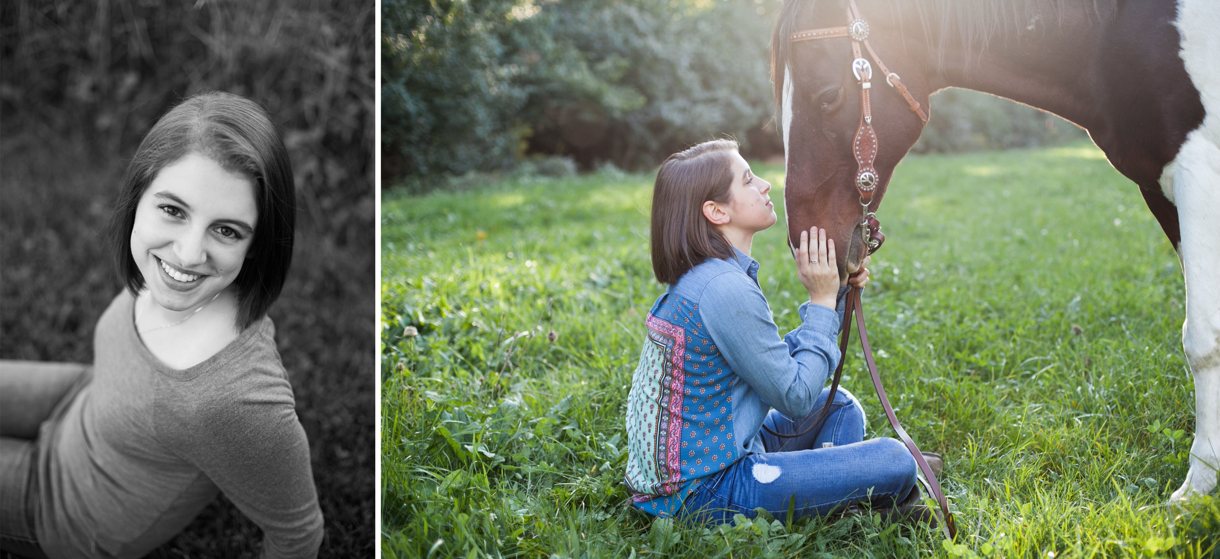 senior pictures with horses 02.jpg