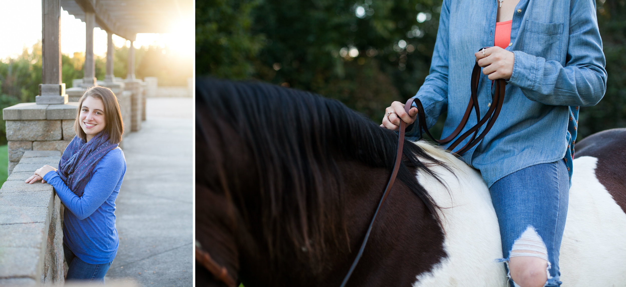 senior pictures with horses 04.jpg