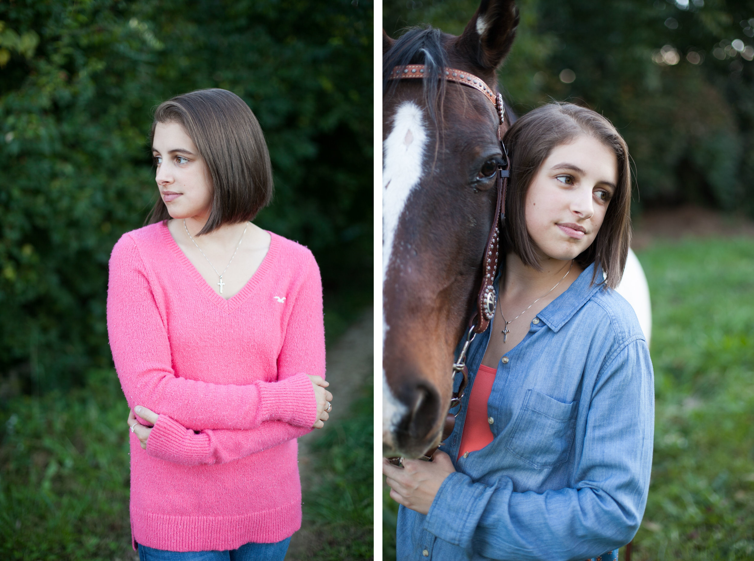 senior pictures with horses 05.jpg