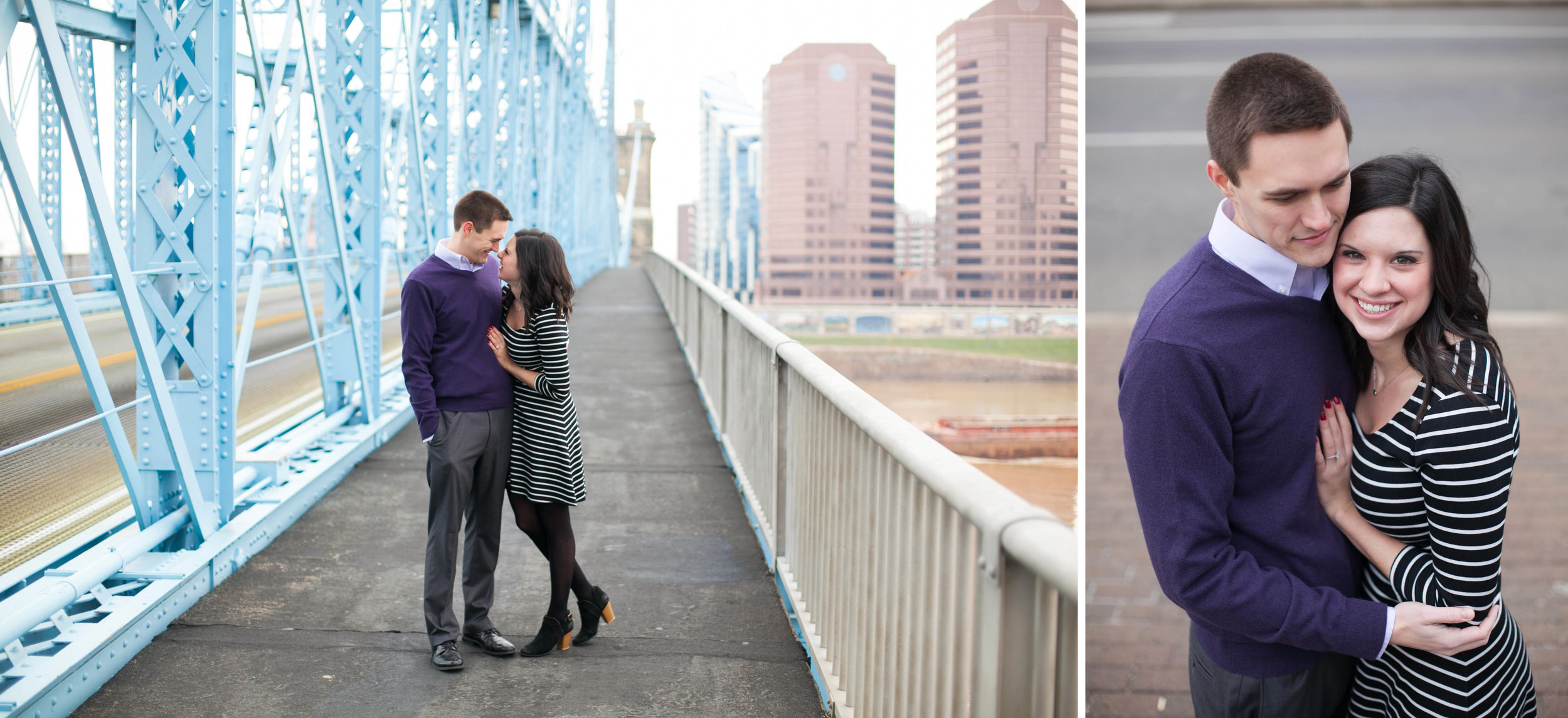 Covington Engagement Session 03.jpg