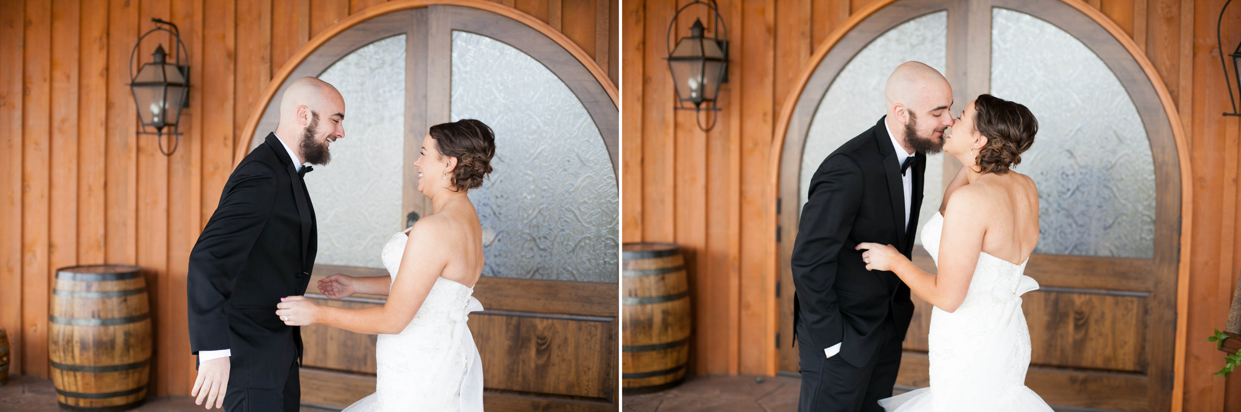 Rolling Meadows Ranch Wedding 013.jpg