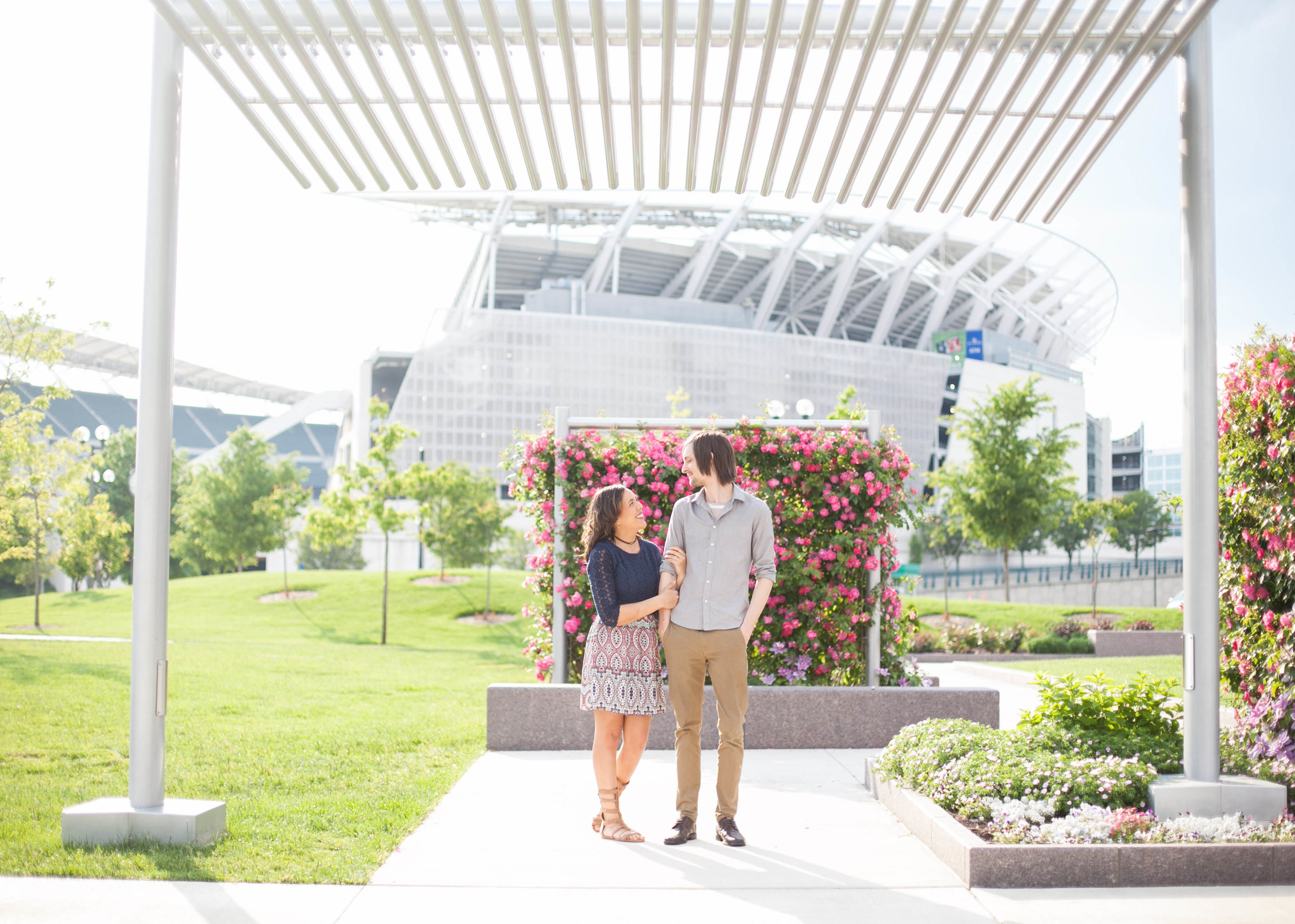 smale park engagement session 02.jpg
