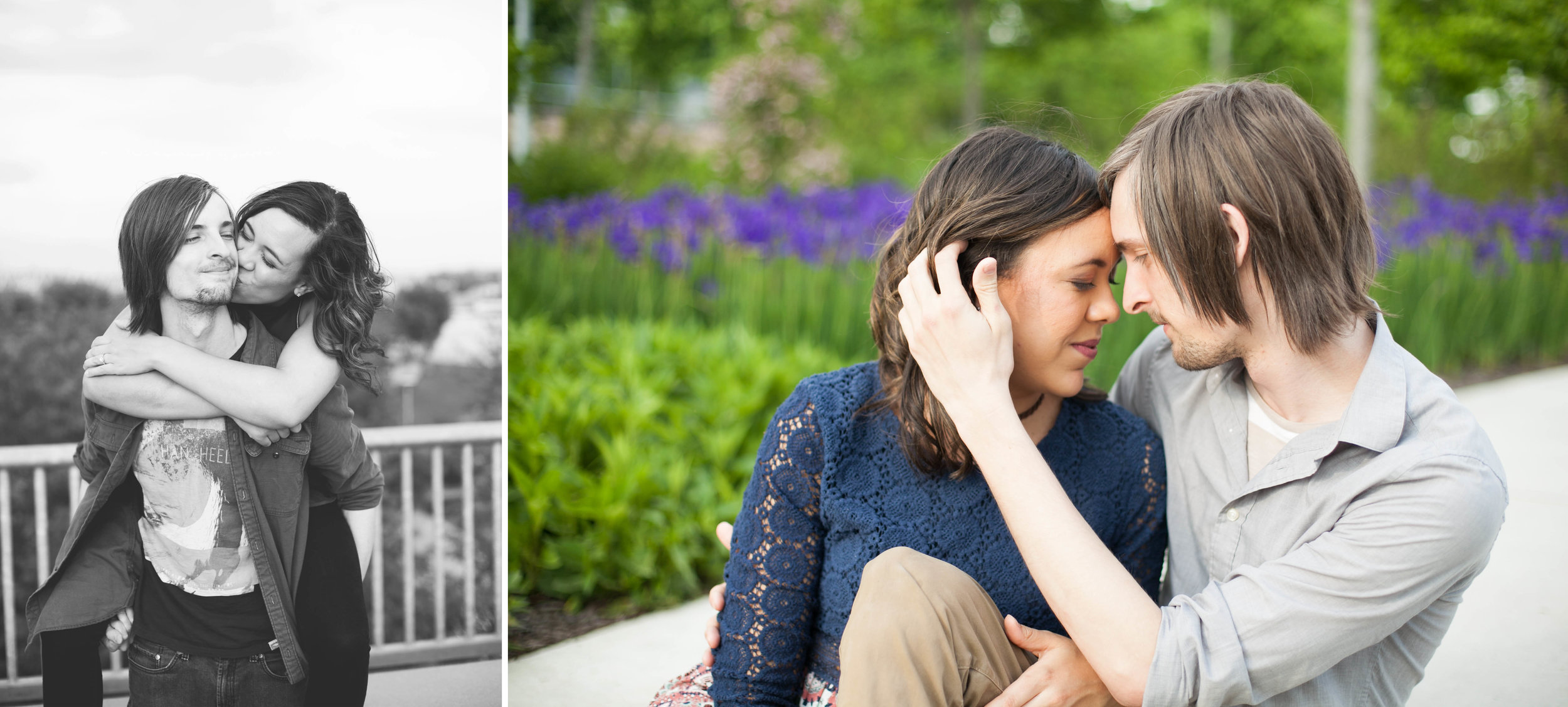 smale park engagement session 05.jpg