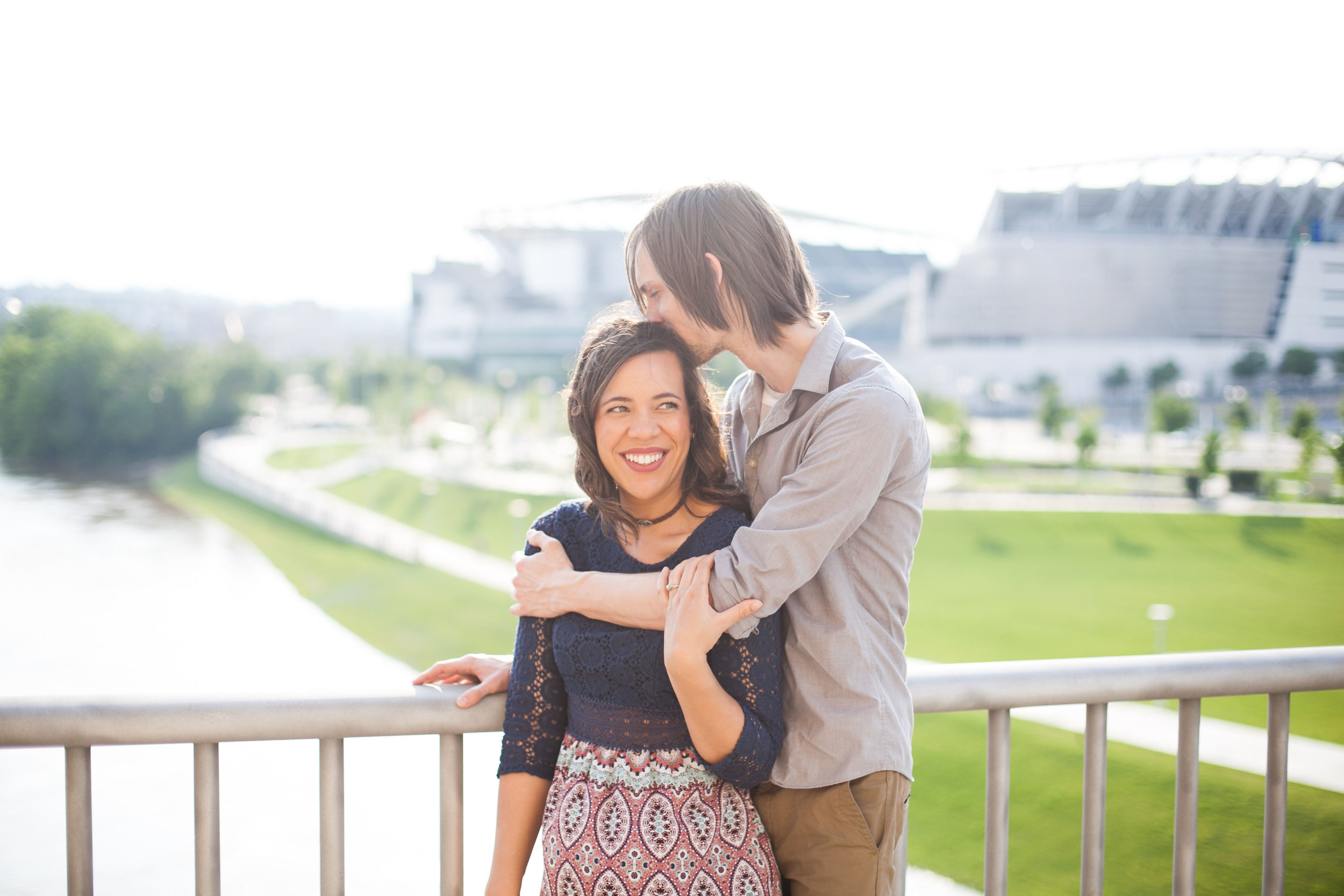 smale park engagement session 09.jpg