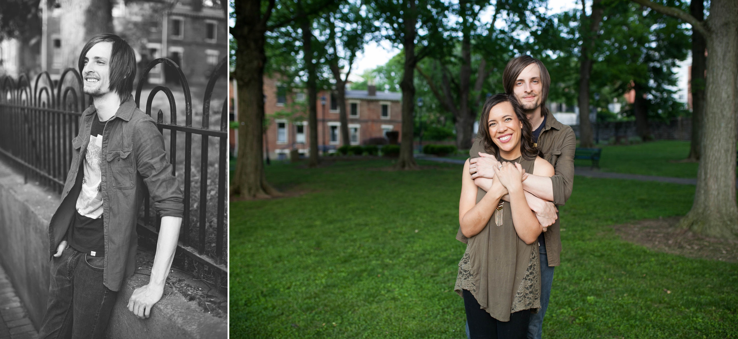 smale park engagement session 19.jpg