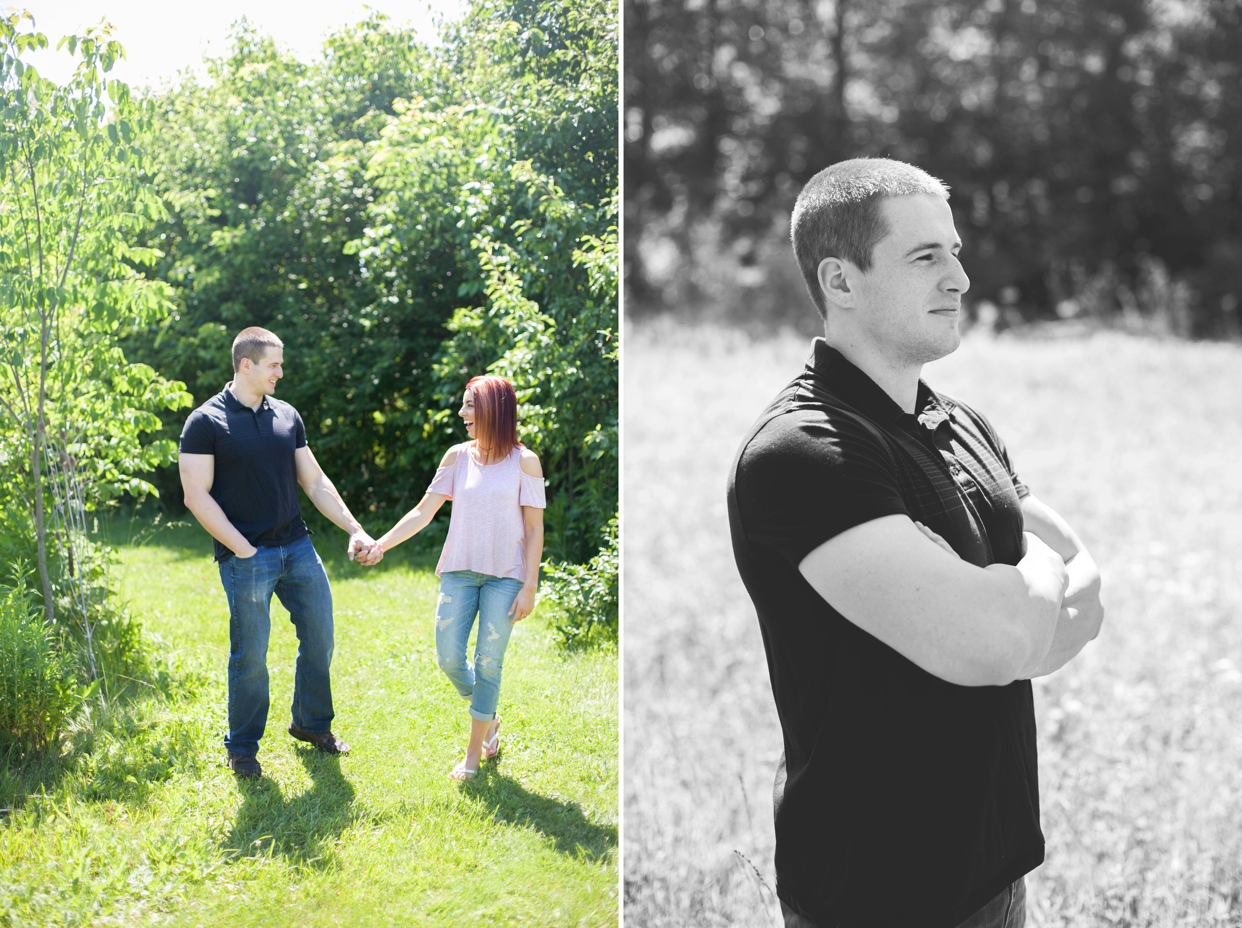 Lebanon ohio engagement pictures 012.jpg