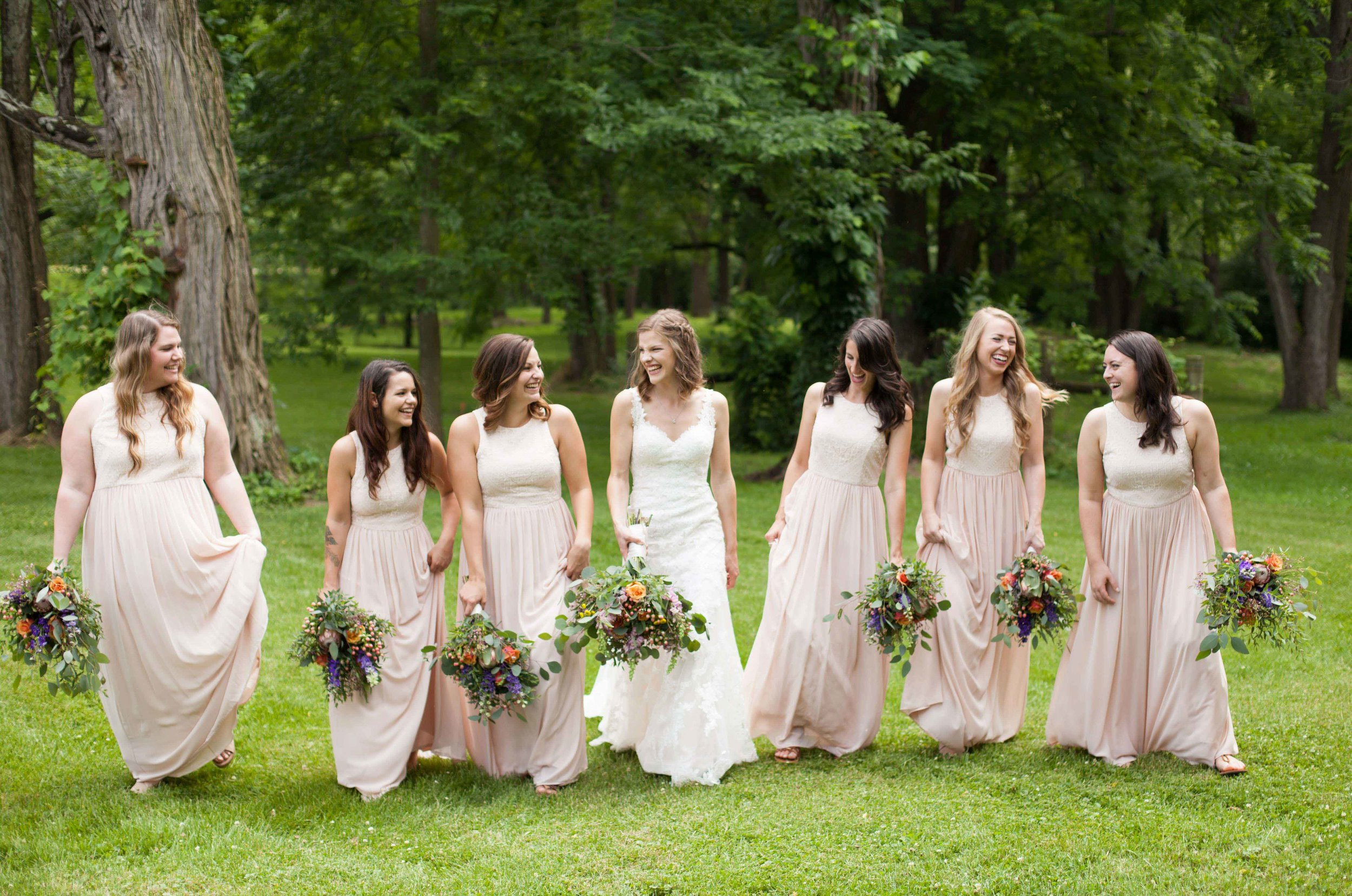 bb cincinnati wedding photographer girls0002.jpg