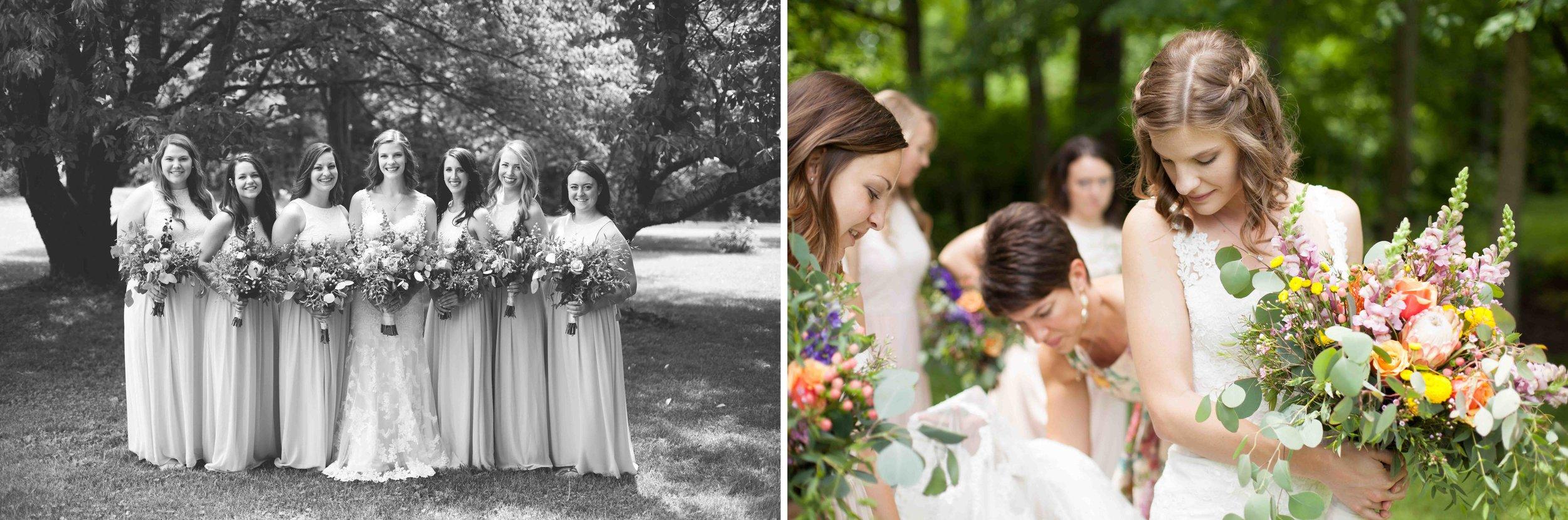bb cincinnati wedding photographer girls0001.jpg