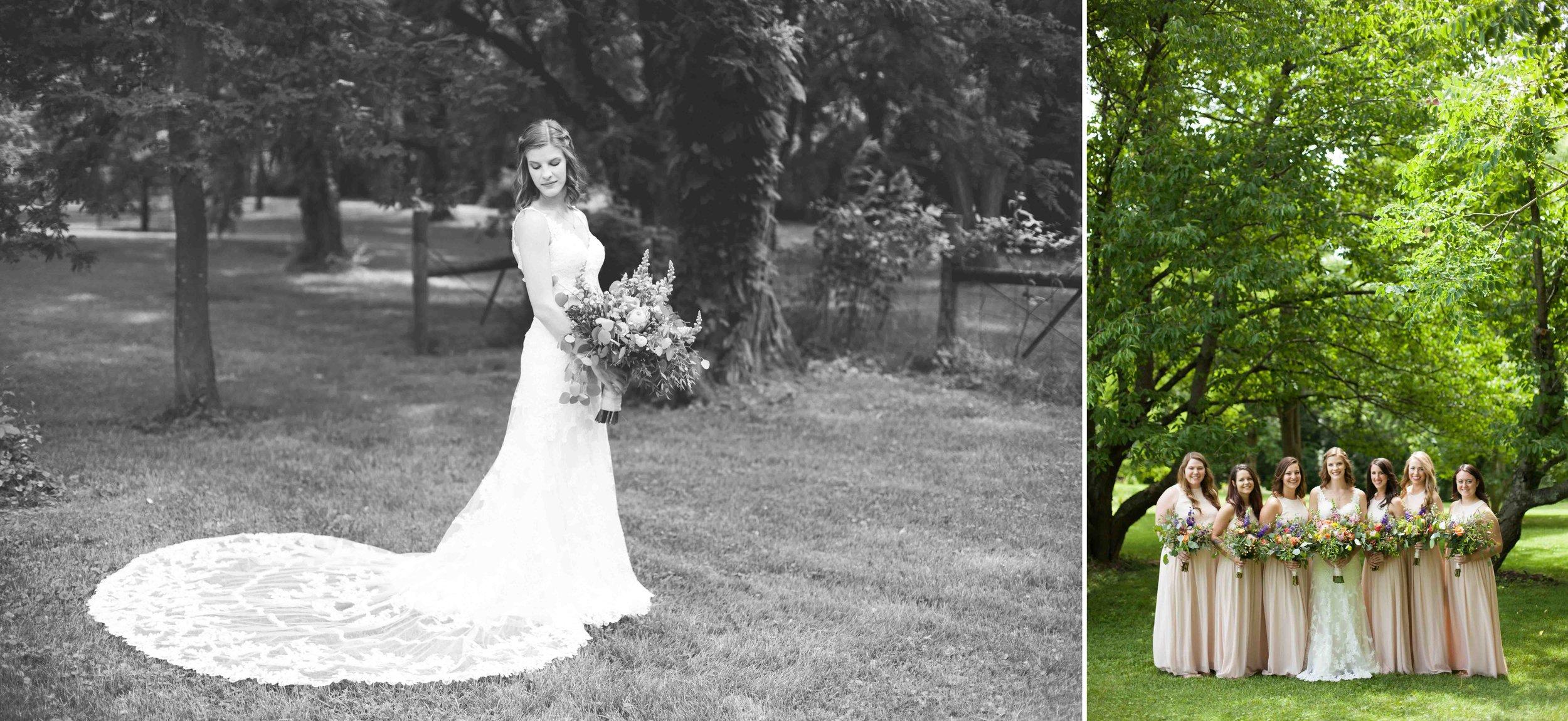 bb cincinnati wedding photographer girls0005.jpg