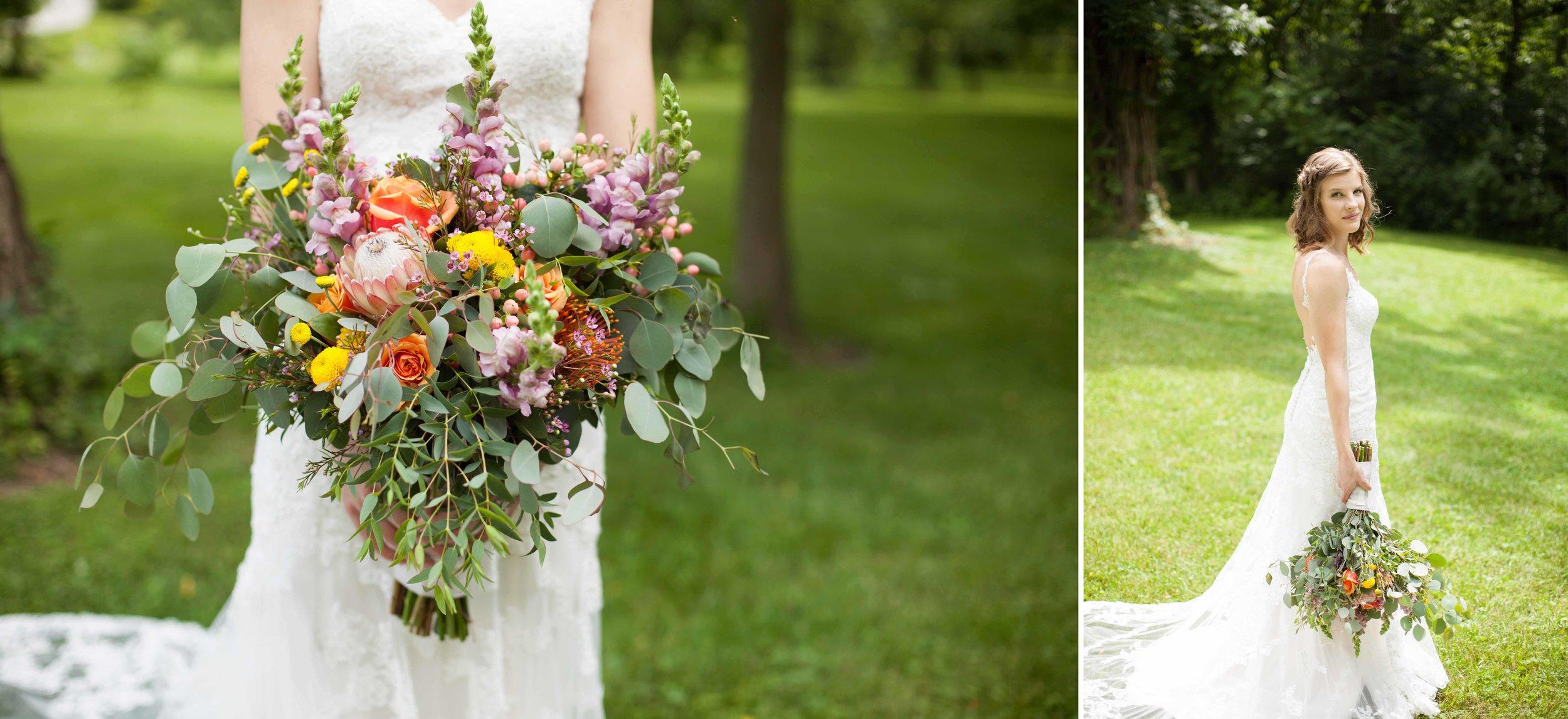 bb cincinnati wedding photographer girls0007.jpg
