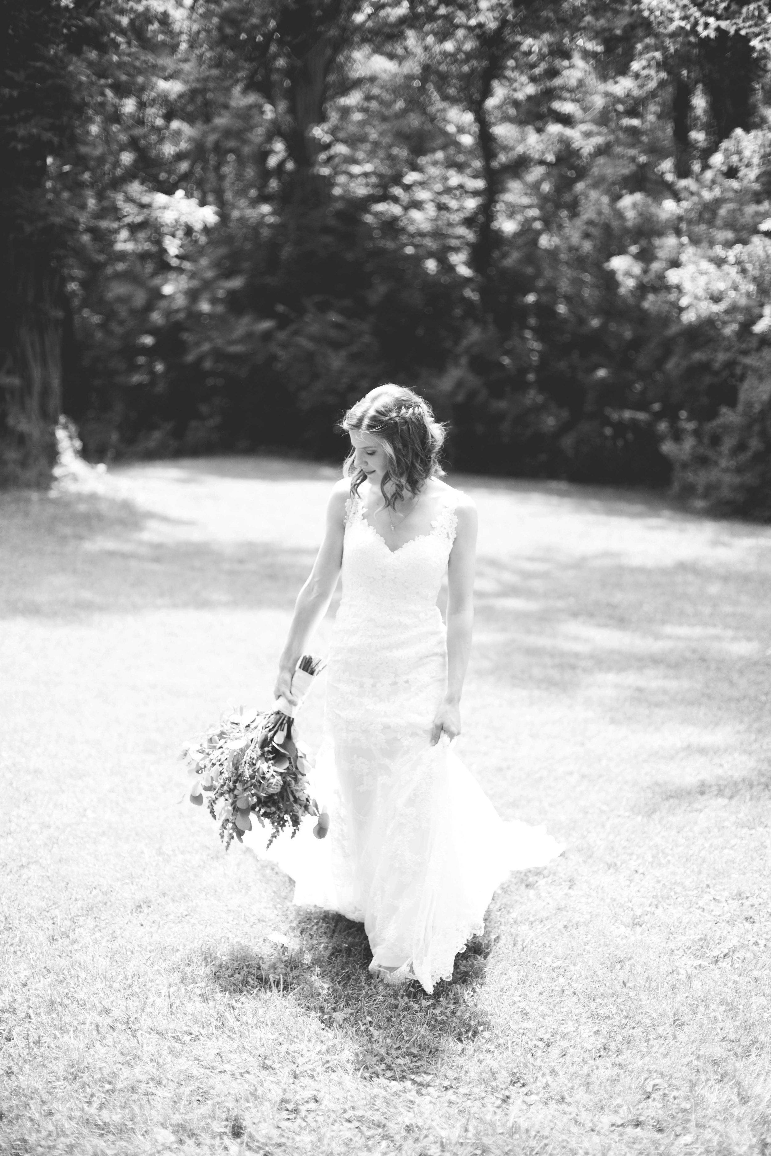 bb cincinnati wedding photographer girls0008.jpg