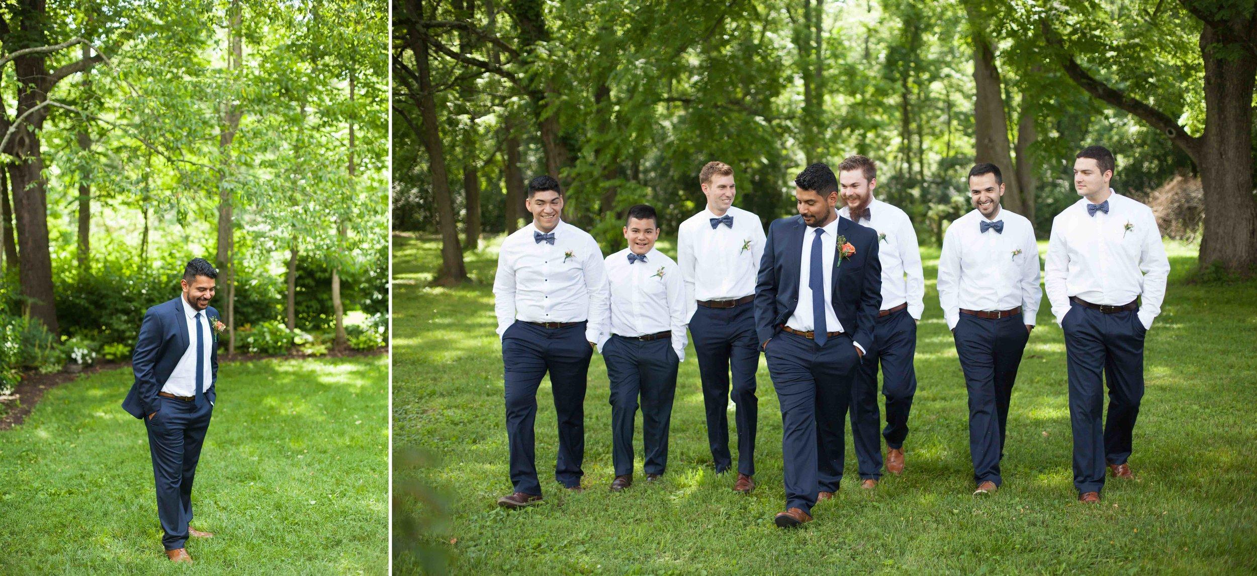 cc cincinnati wedding photographer girls0001.jpg