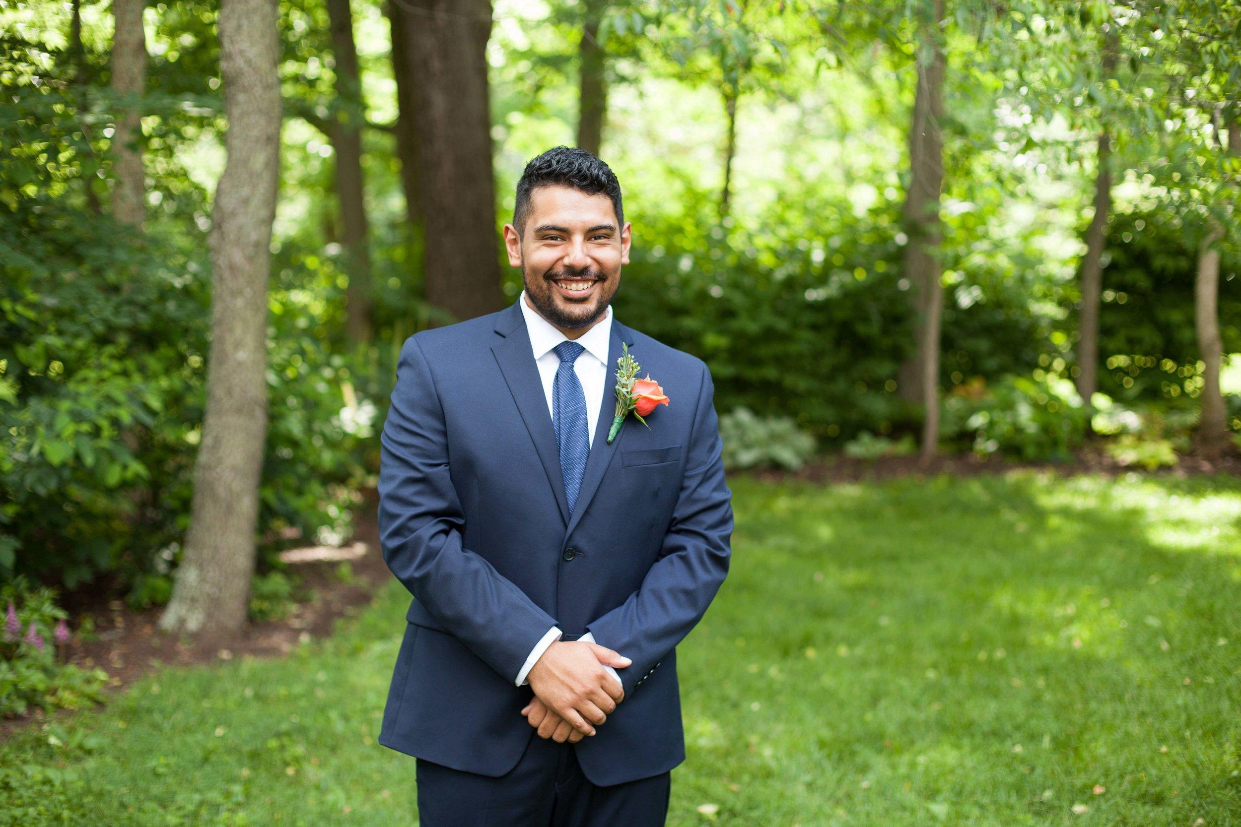 cc cincinnati wedding photographer girls0003.jpg