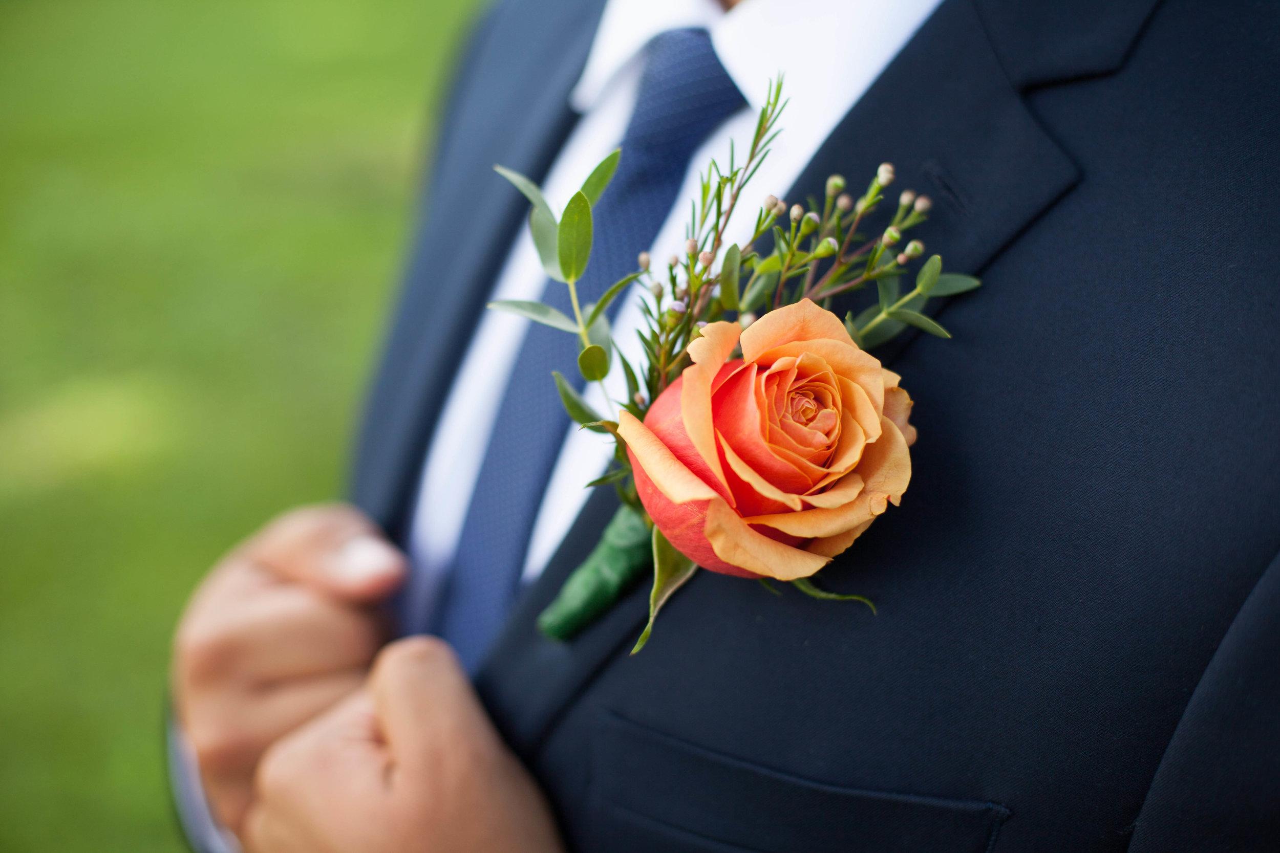 cc cincinnati wedding photographer girls0005.jpg