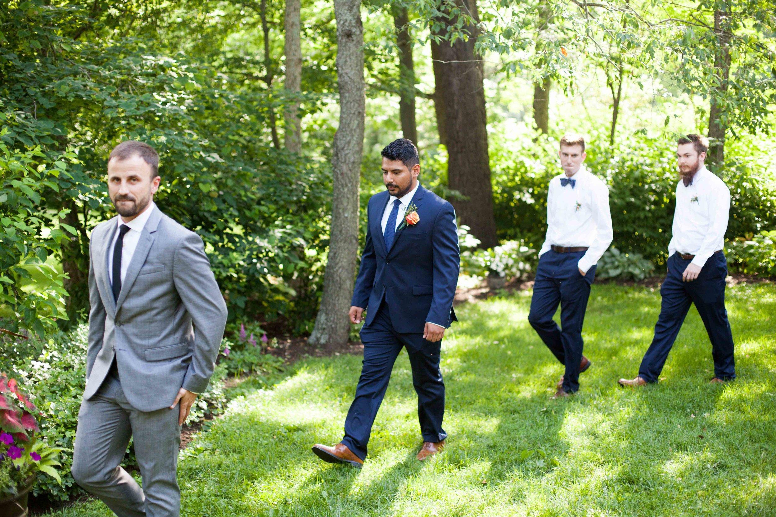 dd cincinnati wedding photographer ceremony0003.jpg