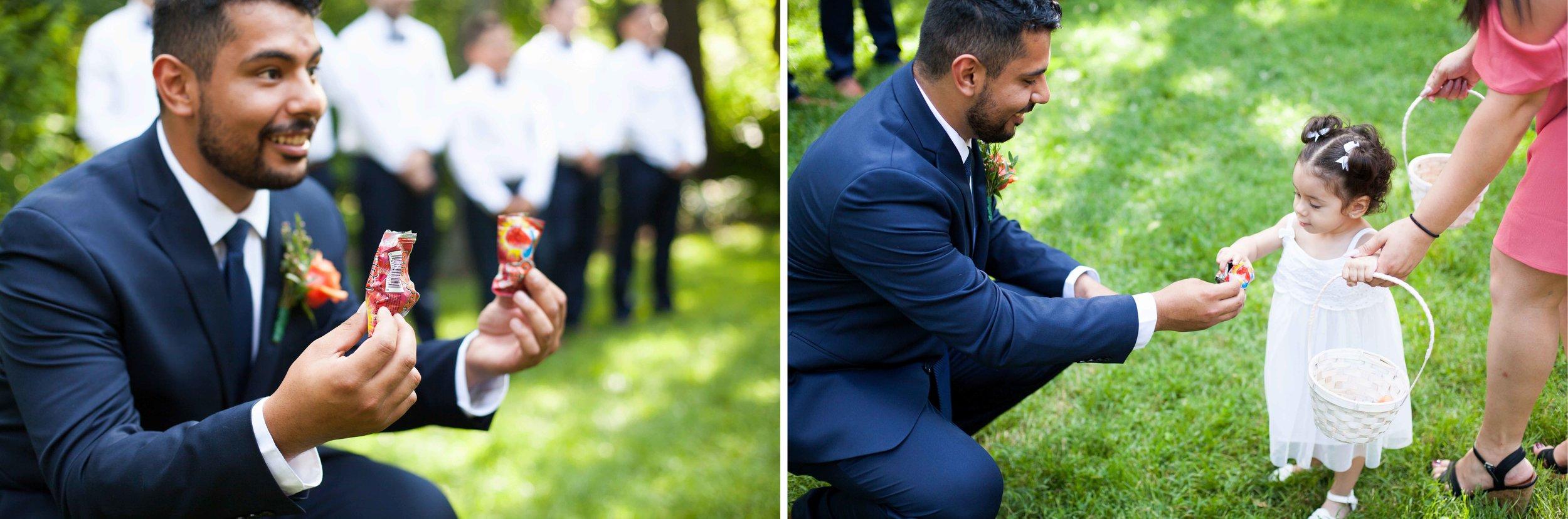 dd cincinnati wedding photographer ceremony0004.jpg