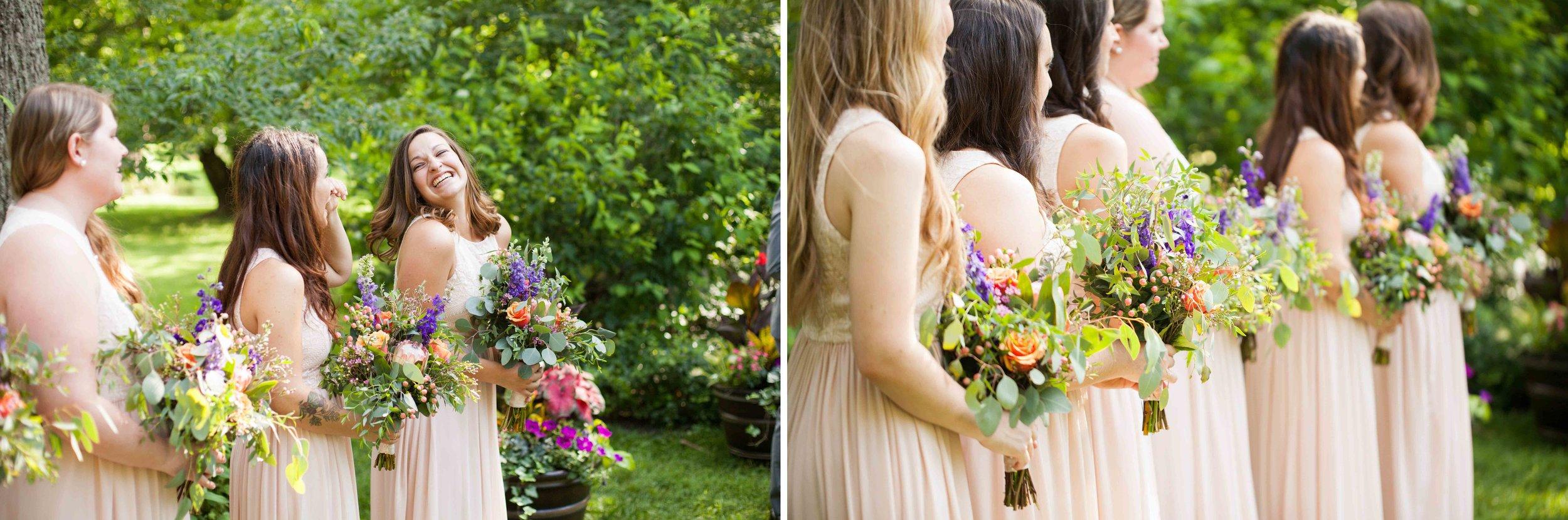 dd cincinnati wedding photographer ceremony0008.jpg