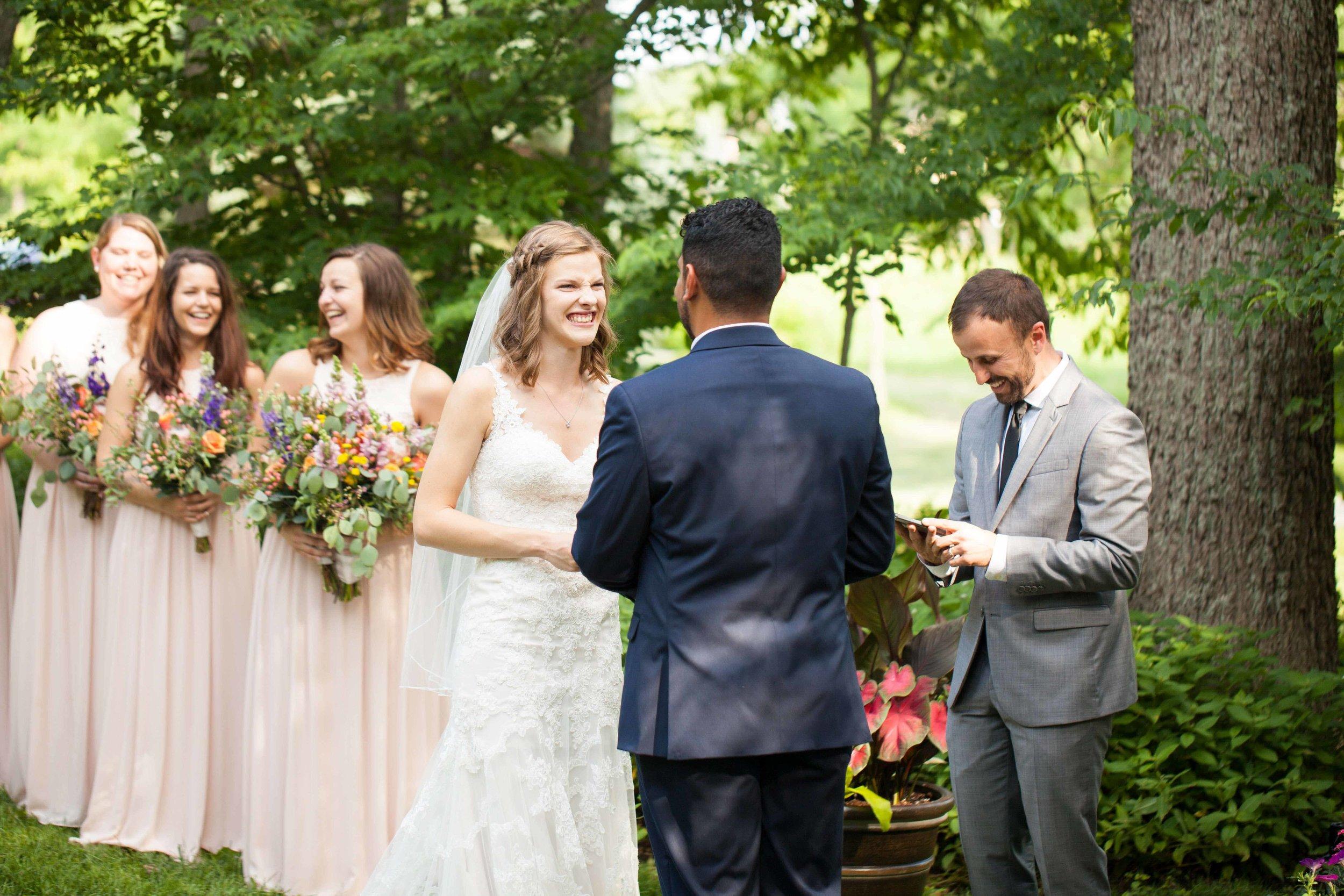 dd cincinnati wedding photographer ceremony0011.jpg