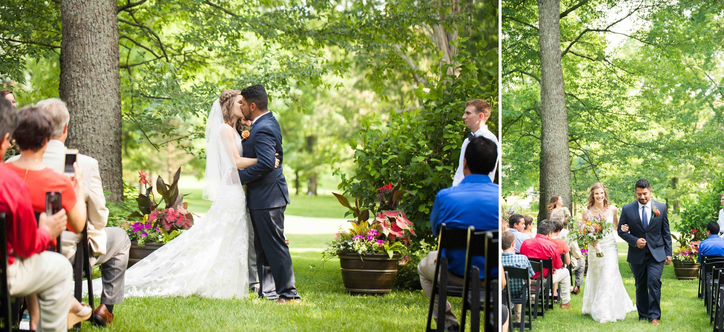 dd cincinnati wedding photographer ceremony0013.jpg