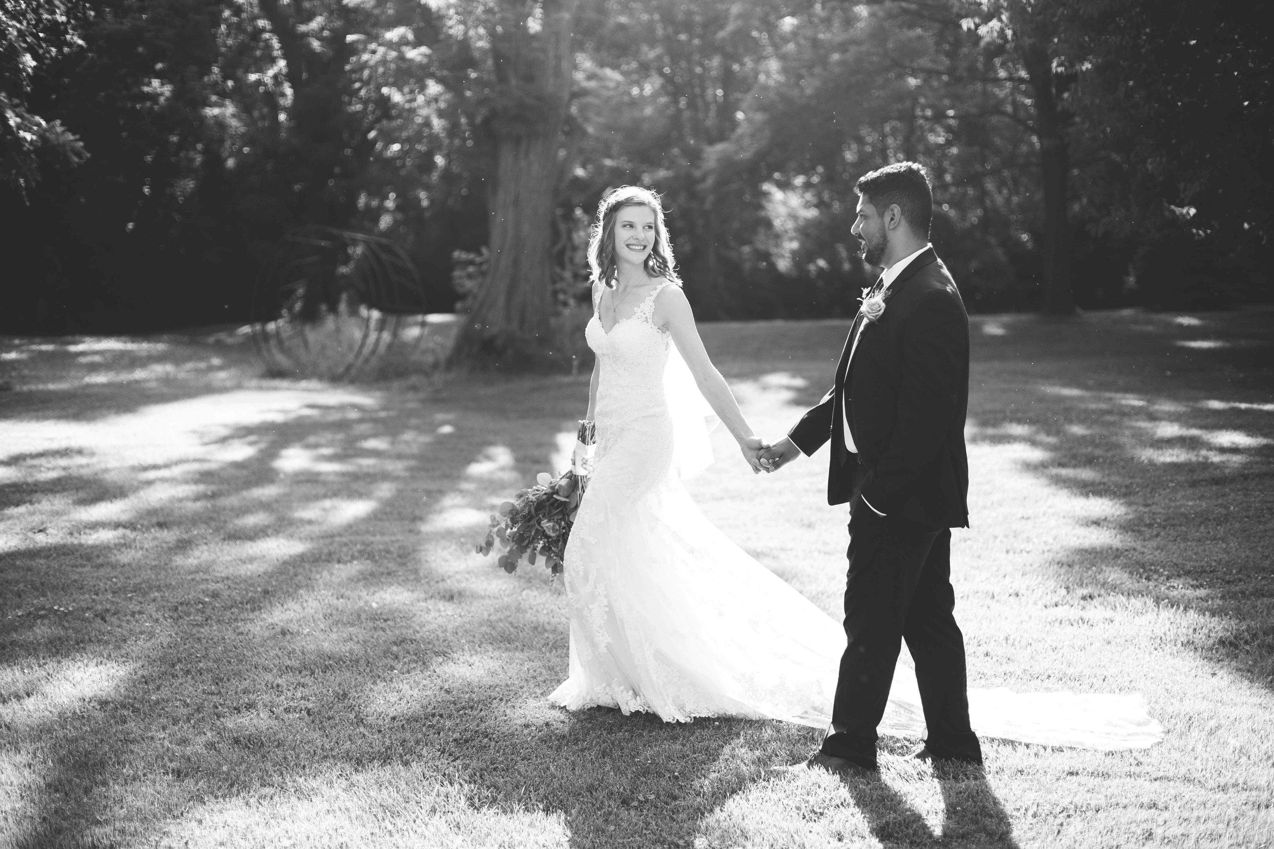 ee cincinnati wedding photographer brideandgroom0003.jpg