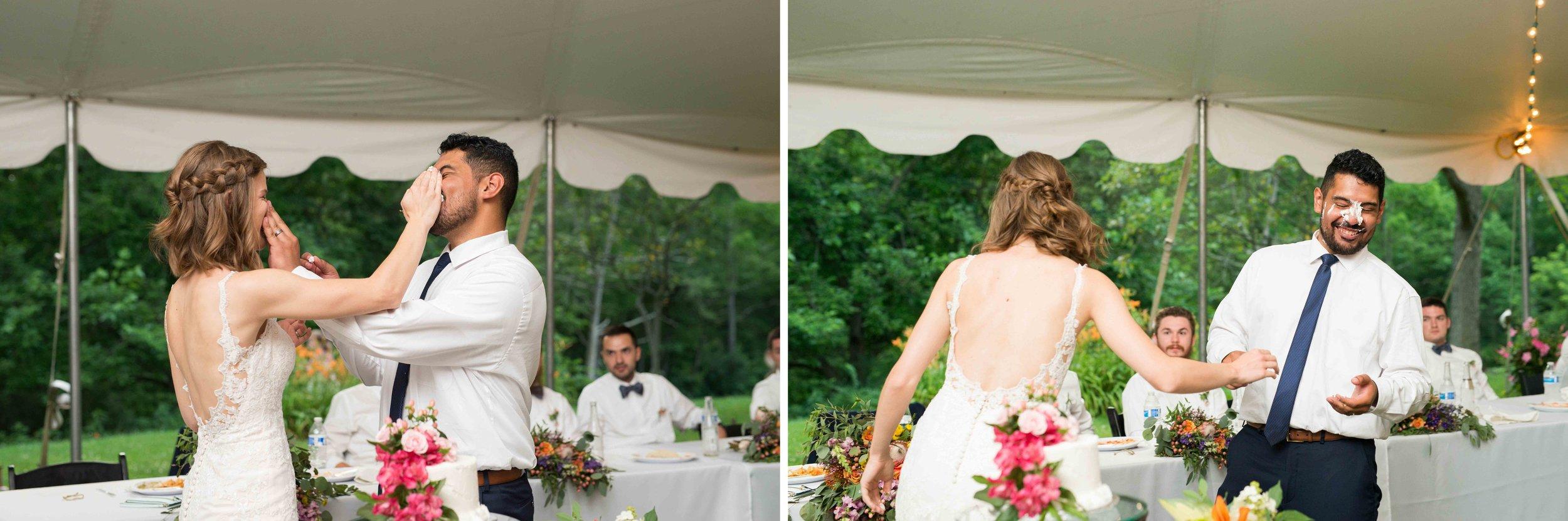 ff cincinnati wedding photographer reception0004.jpg
