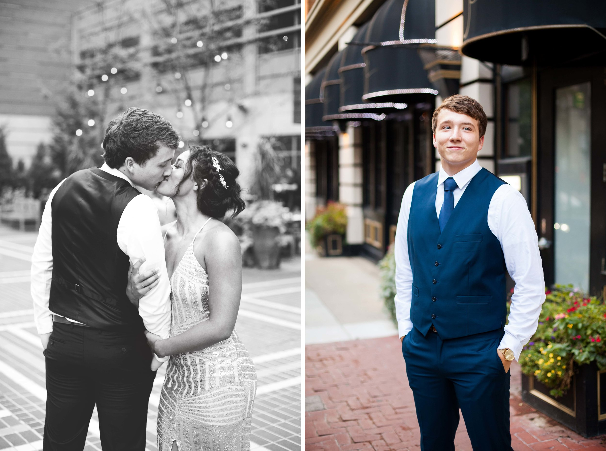 Cincinnati couple photoshoot 03.jpg