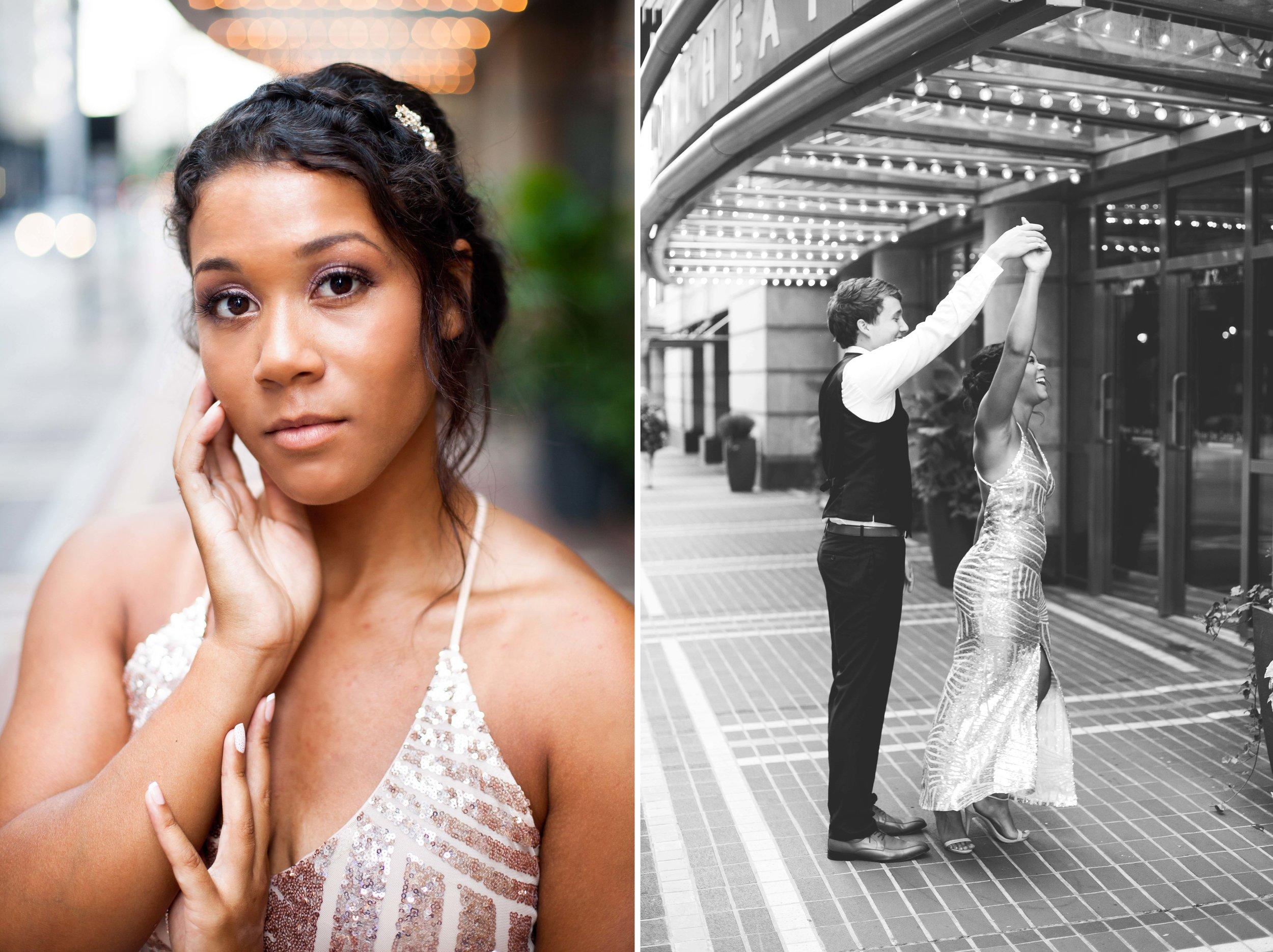 Cincinnati couple photoshoot 04.jpg