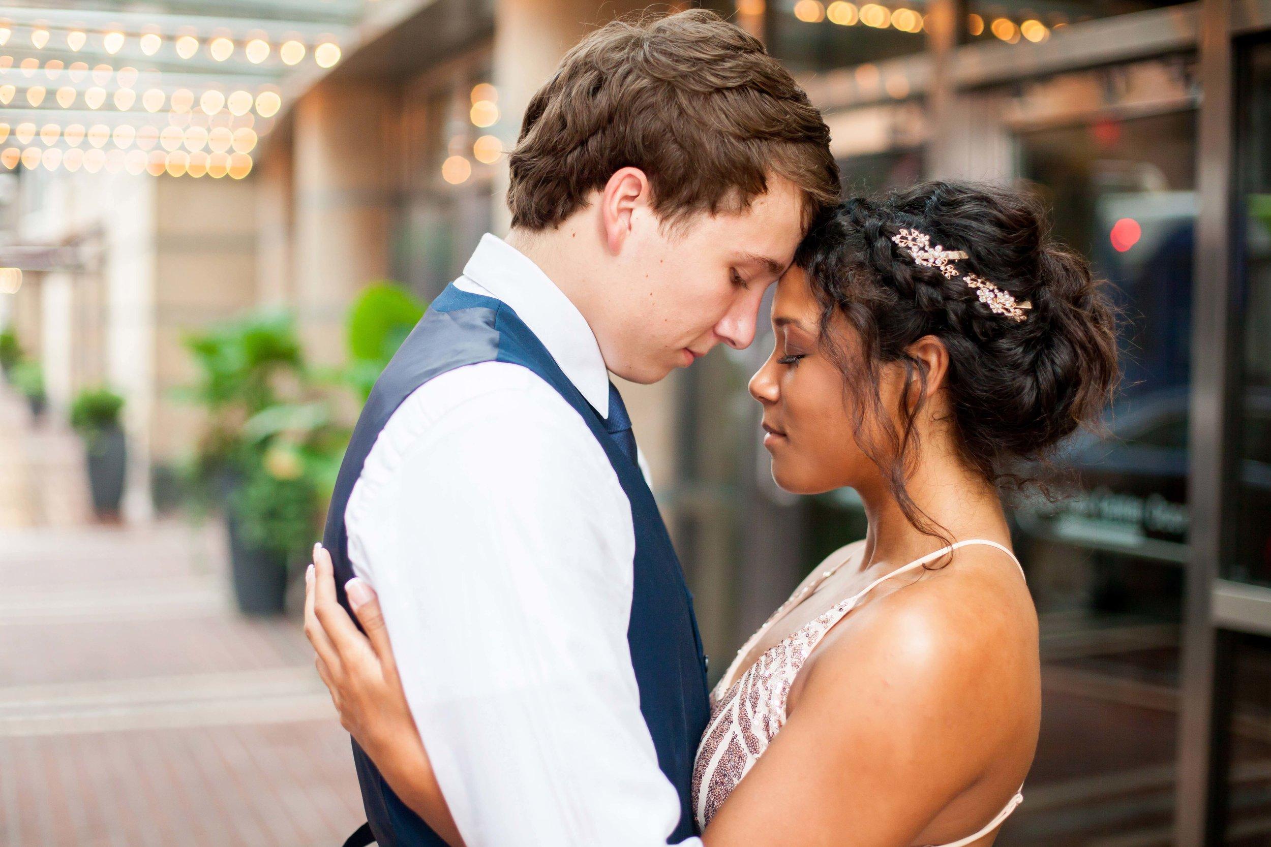 Cincinnati couple photoshoot 11.jpg