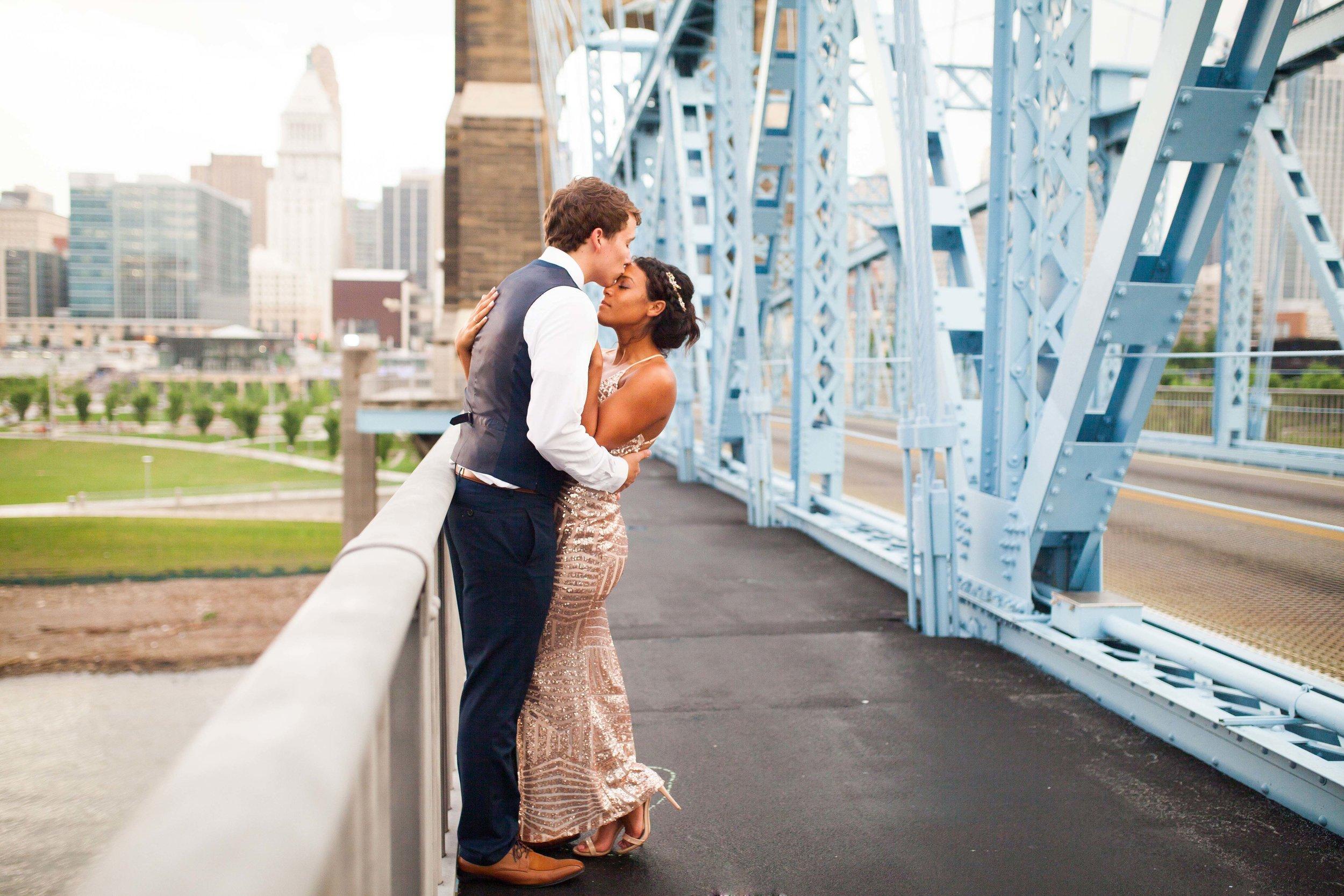 Cincinnati couple photoshoot 15.jpg
