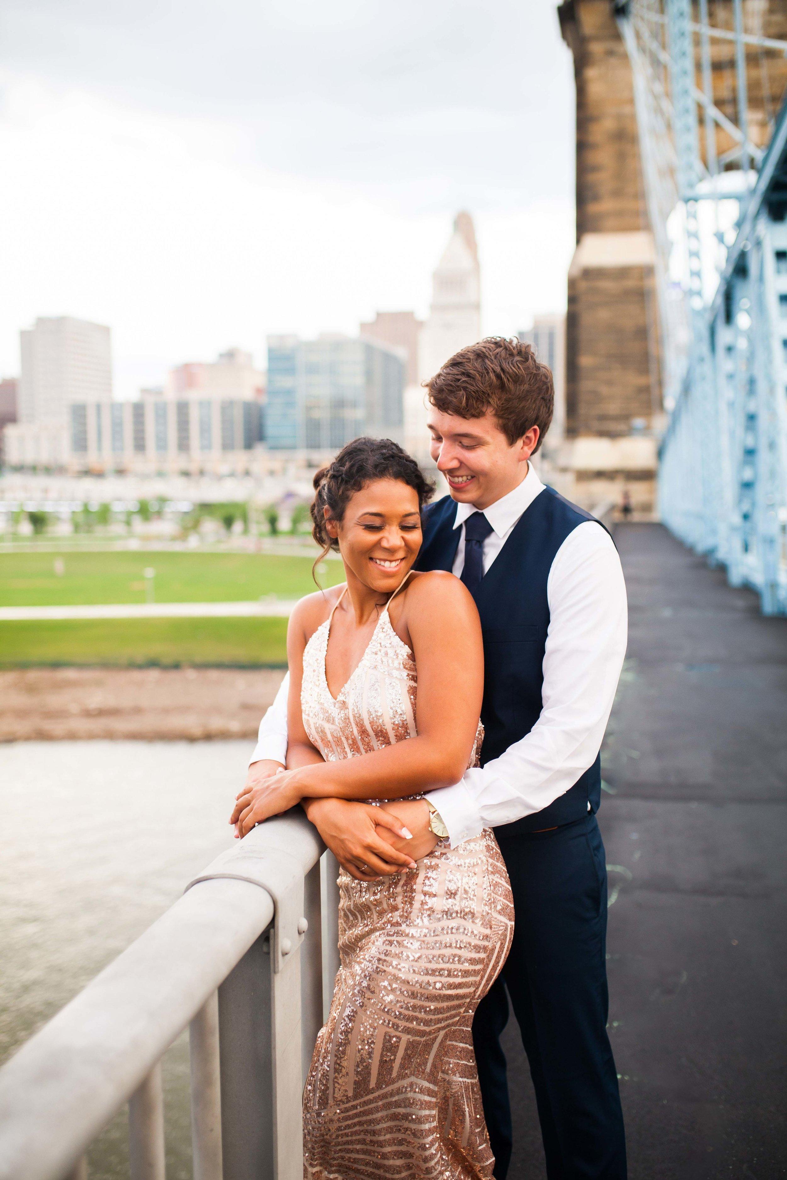 Cincinnati couple photoshoot 17.jpg